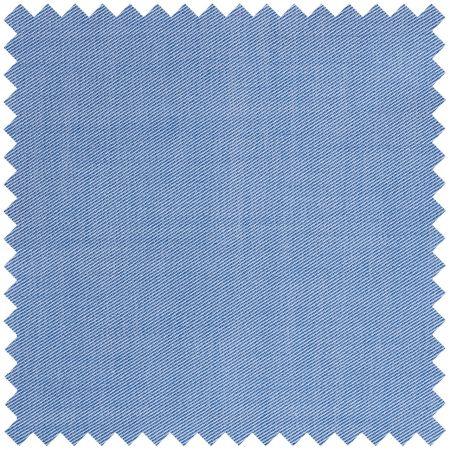 Fine Twill in Blue