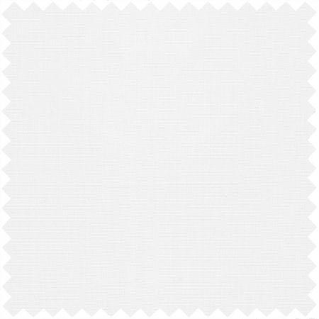 Supraluxe in Plain White