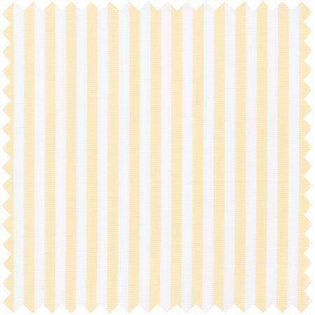 Silvano Yellow Stripe