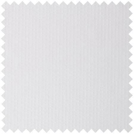 Seerluxe Stripe in White