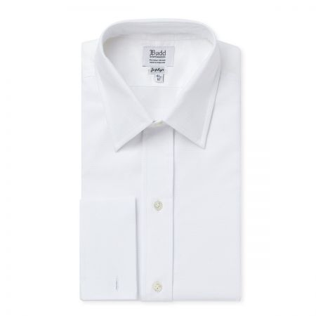 Classic Marcella Dress Shirt