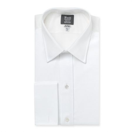 Tailored Marcella Dress Shirt