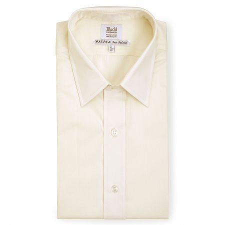 wisica-sea-island-shirt-in-cream