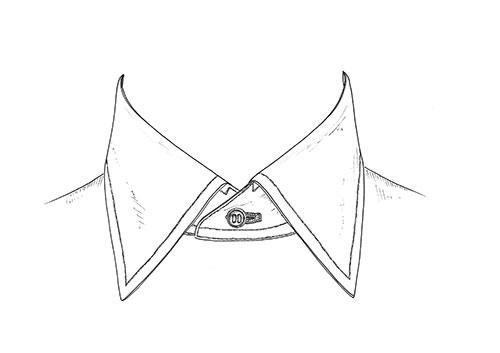 Bank Collar