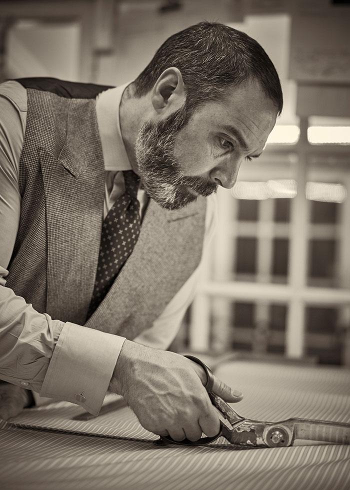 Darren Tiernan
