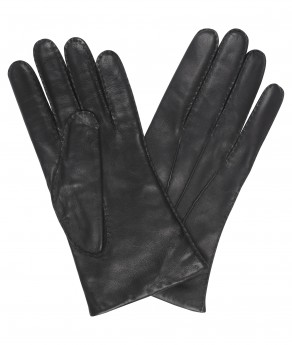 Capeskin Leather Gloves