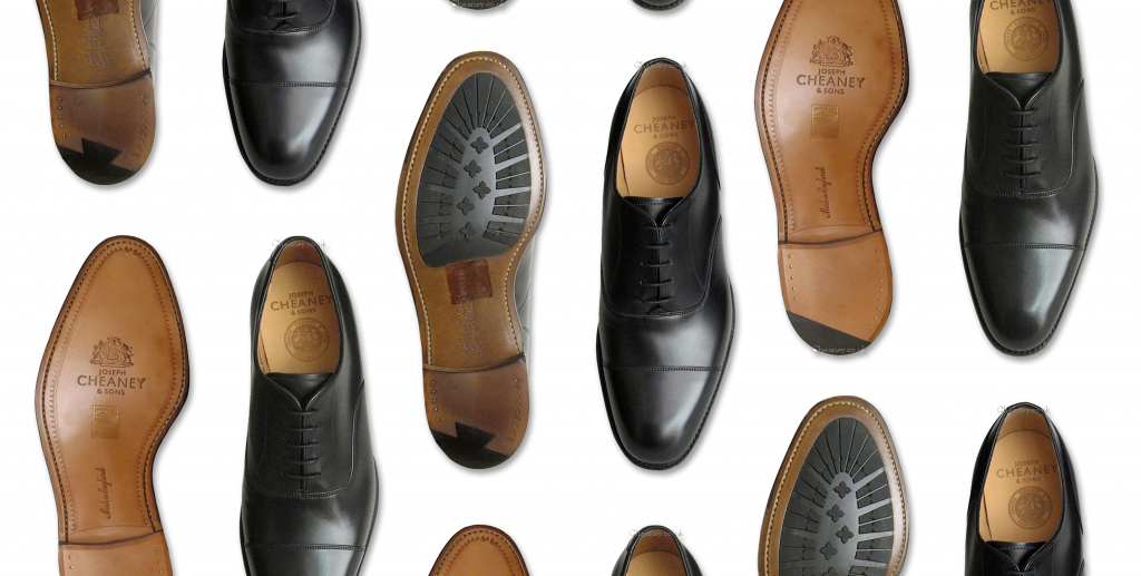 Our pick of the best wedding shoes