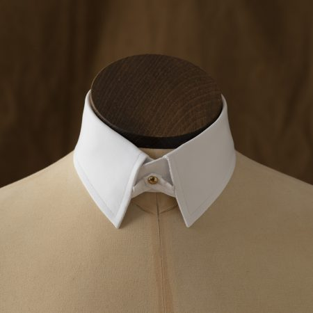 Our Guide To Collars