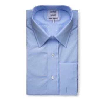 Budd Soyella shirt