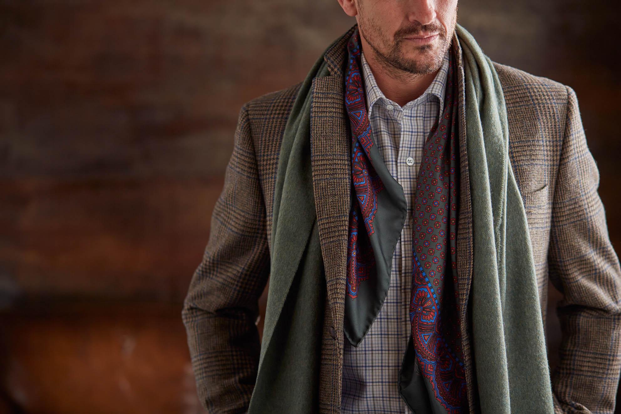 Our Tips For Dressing For Cheltenham