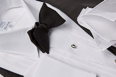 Our Top 5 Dress Shirts