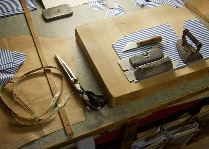 bespoke cutting board