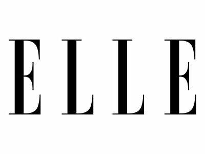 Elle - June 2021