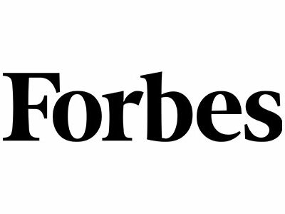 Forbes - June 2021