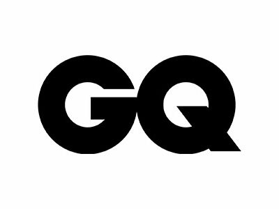 GQ - January 2020